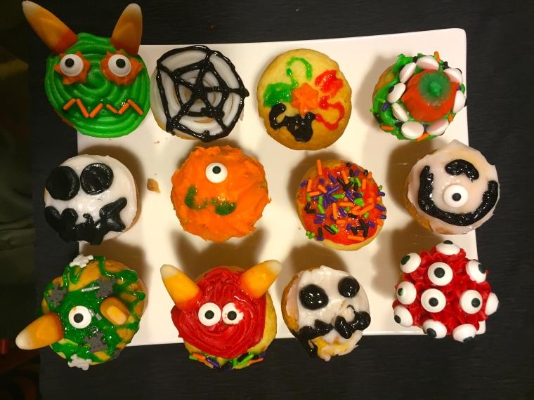cupcake-halloween-1