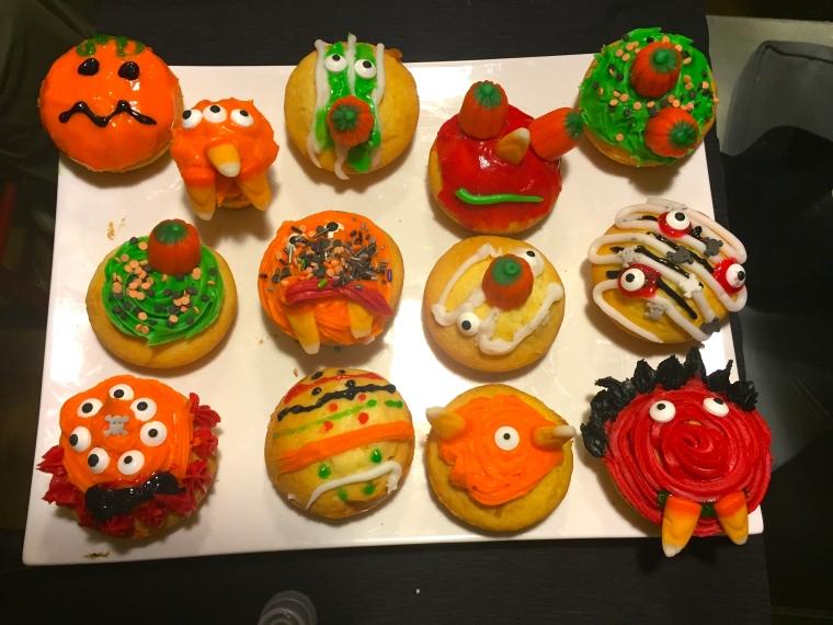 cupcake-halloween-2
