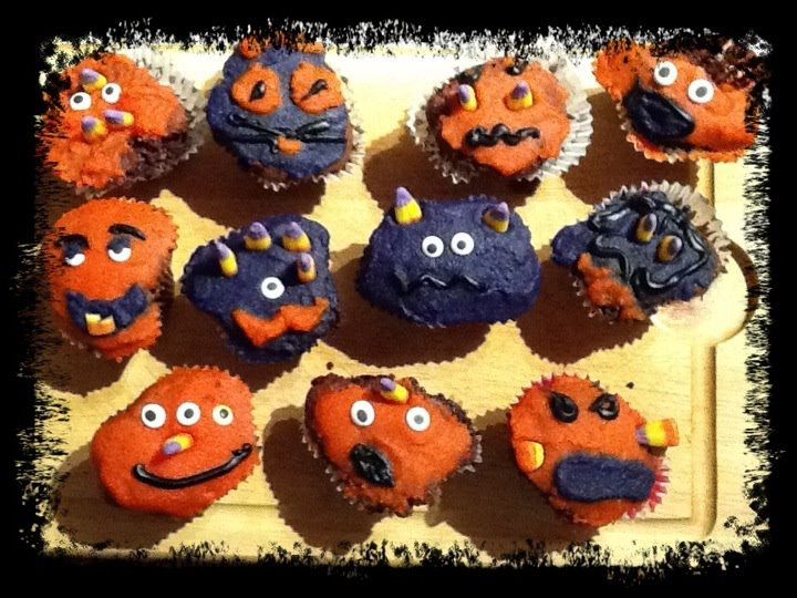 cupcake-halloween-2014