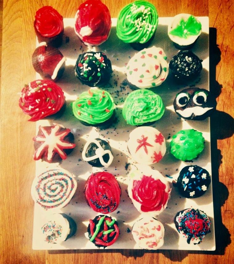cupcake-noel-2-2