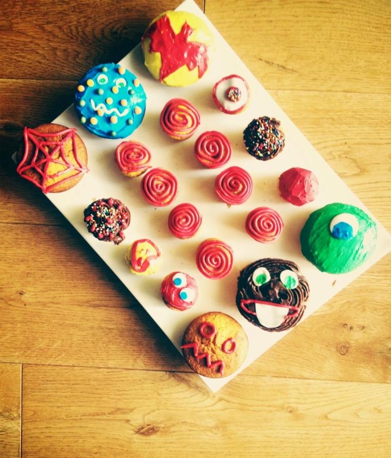 cupcake-noel