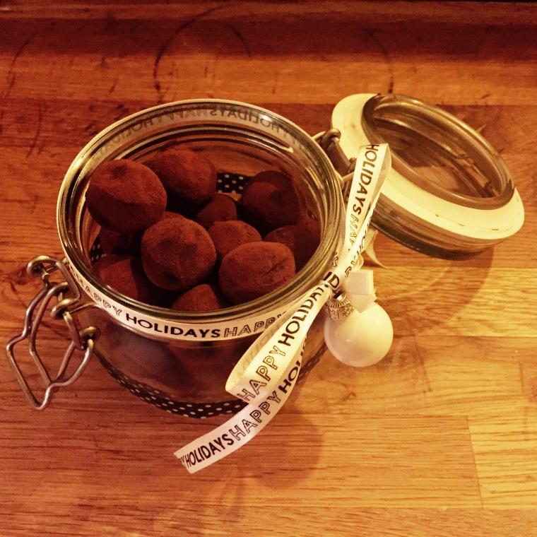 les-truffes-de-bernard