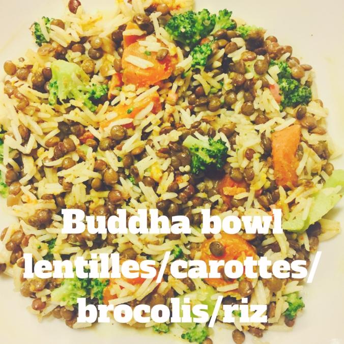 buddha-bowl-lentillescarottesbrocolisriz