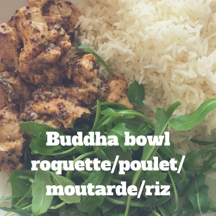 buddha-bowls-roquette-pouletmoutarderiz
